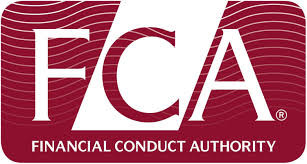 CMC Fees Capped by the FCA