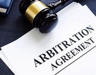 international arbitration .jpg