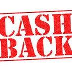 cash back websites.jpg