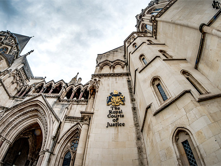Solicitor v Solicitor actions following court ruling over client costs deductions?