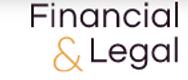 F&L Logo2.PNG