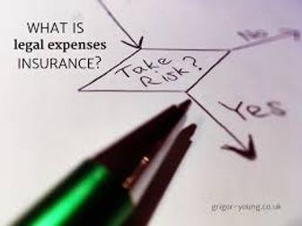 BTE Legal Expenses Insurance.jpg