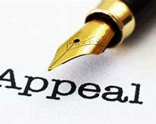 Civl Court Appeal.jpg