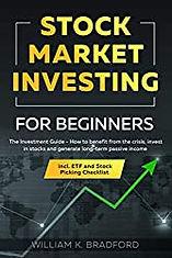 stock marketing investing.jpg