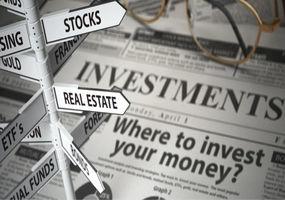investment_asset_classes money coach.jpg