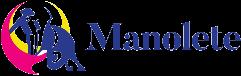 manolete funding logo