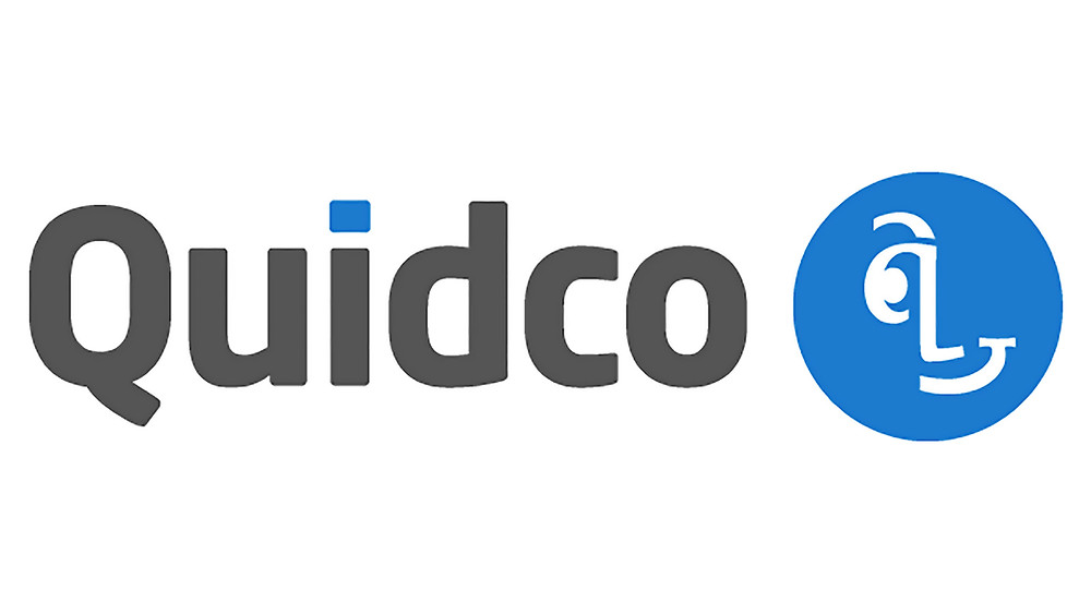 Quidco review 2021 image