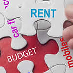 budgeting 150 money mentor.jpg