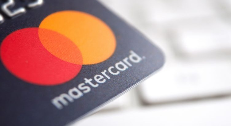 Mastercard Interchange Fee Case – Win for Claimants at Supreme Court