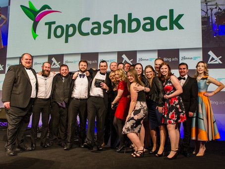 Top Cashback Review 2021