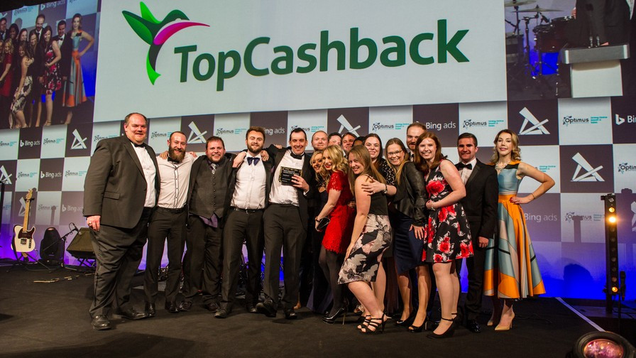 top cashback review image