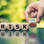 risk appetite financial coach 150.jpg