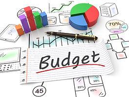 Budgeting money coach.jpg
