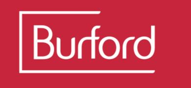 Burford litigation funding 2020 results