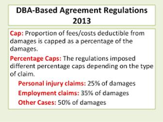 damages based agreement.png
