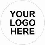 you logo here.jpg