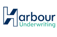 Harbour ATE logo.PNG