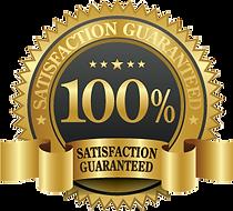 satisfaction-guaranteed-removebg-preview