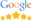 google-5-star-removebg-preview.png