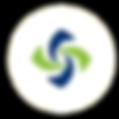 logo-with-circle.png