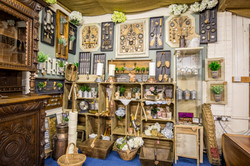 Antiques & Home Style