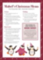 ChristmasMenu2019_Web.jpg