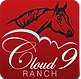 Cloud9Ranch.png