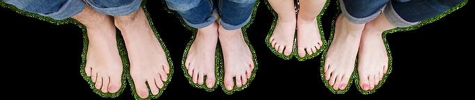 Toptima_Feet.png