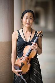 Natsuko-Yoshimoto.jpg