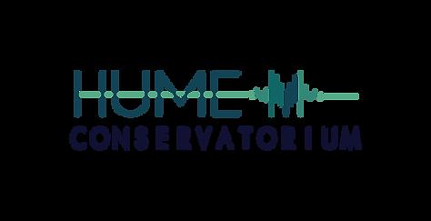 Hume Conservatorium.png