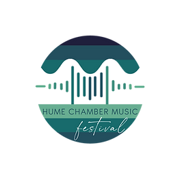 Hume Chamber Music Festival (002) logo.p