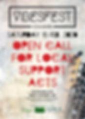 Vibesfest2020 open call (WEB).jpg