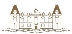logo chateau petit.png