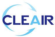 2020 CLEAIR logo.jpg