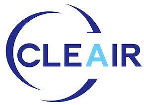 2019 cleair logo.jpg