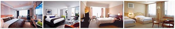 clean hotels copy.jpg