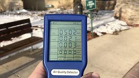outside meter.jpg