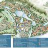 Saratoga Springs Map