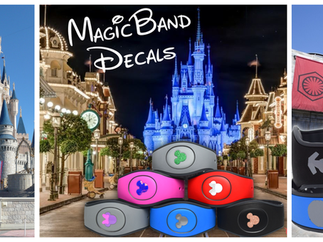 Why Does Your Band Need More Magic?