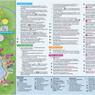 Epcot Map