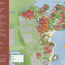 Grand Floridian Map