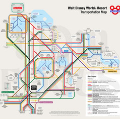 WDW Transportation Routes.jpg