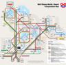 WDW Transportation Routes.jpg
