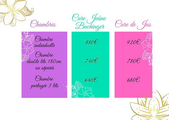 Chambre individuelle (3).png