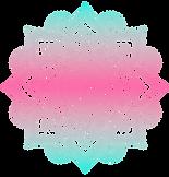 Fleur%20DEF%20PNG_edited.png