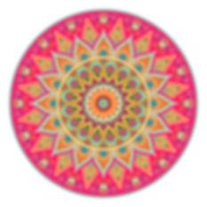Mandala détox