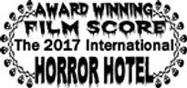 Award8thFilmScore.jpg