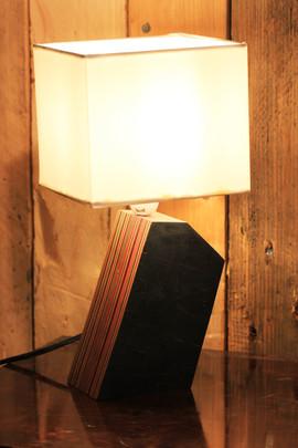 Lampe001.jpg