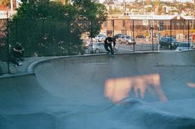 Washington Street San Diego
