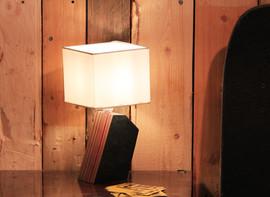 Lampe002.JPG